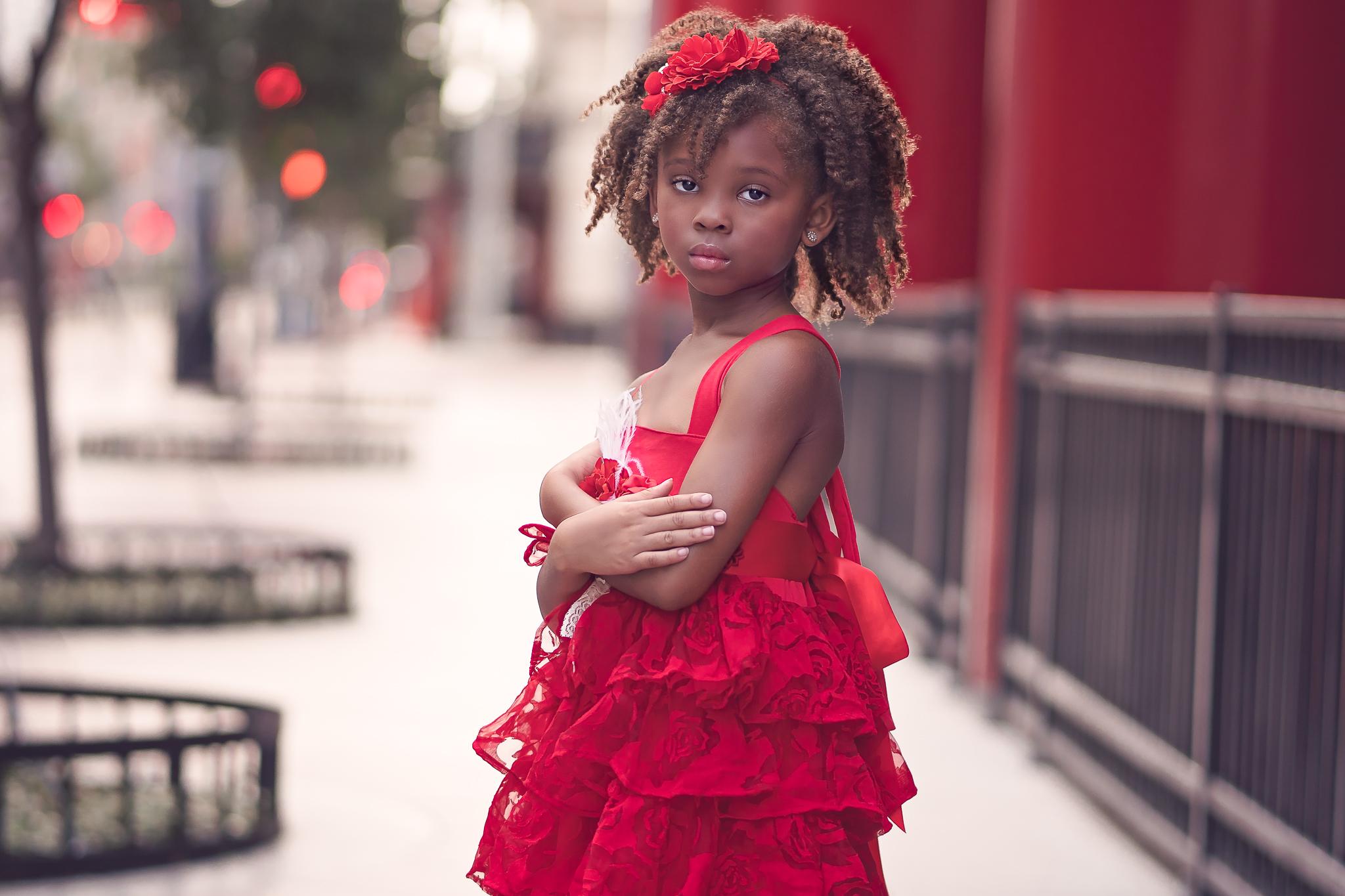 downtown-urban-princess-styled-photoshoot-houston-tx-katy-richmond-sugar-land-chilrens-photographer.jpg