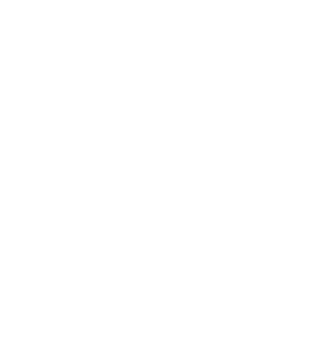 Cranachan-Logo-square.png