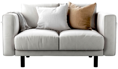 norsborg-two-seat-sofa-with-side-table-and-rug-3d-model-max-obj-3ds-fbx-mtl.jpg