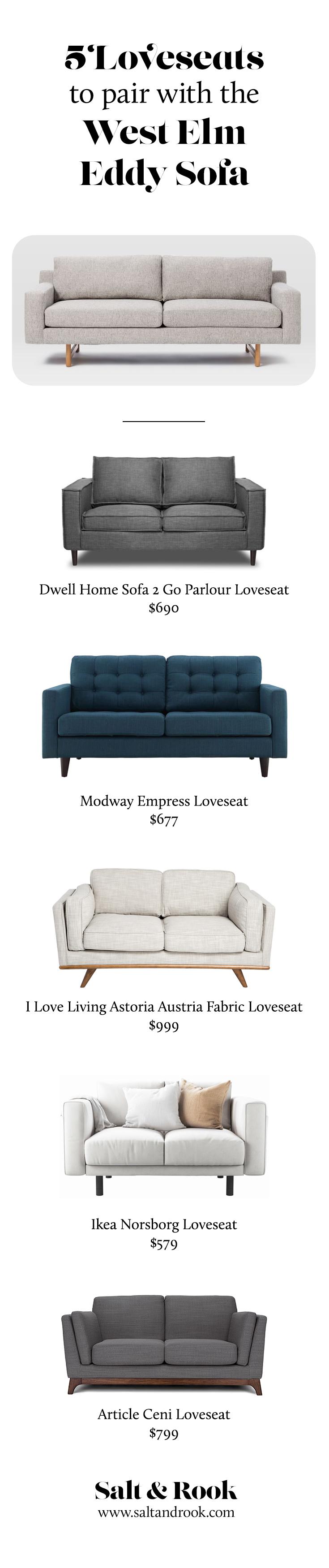 5-loveseats-pair-with-eddy-sofa-west-elm.jpg
