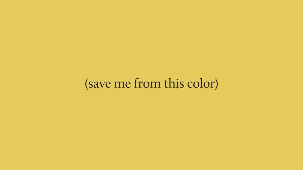 benjamin-moore-yellow-finch.jpg