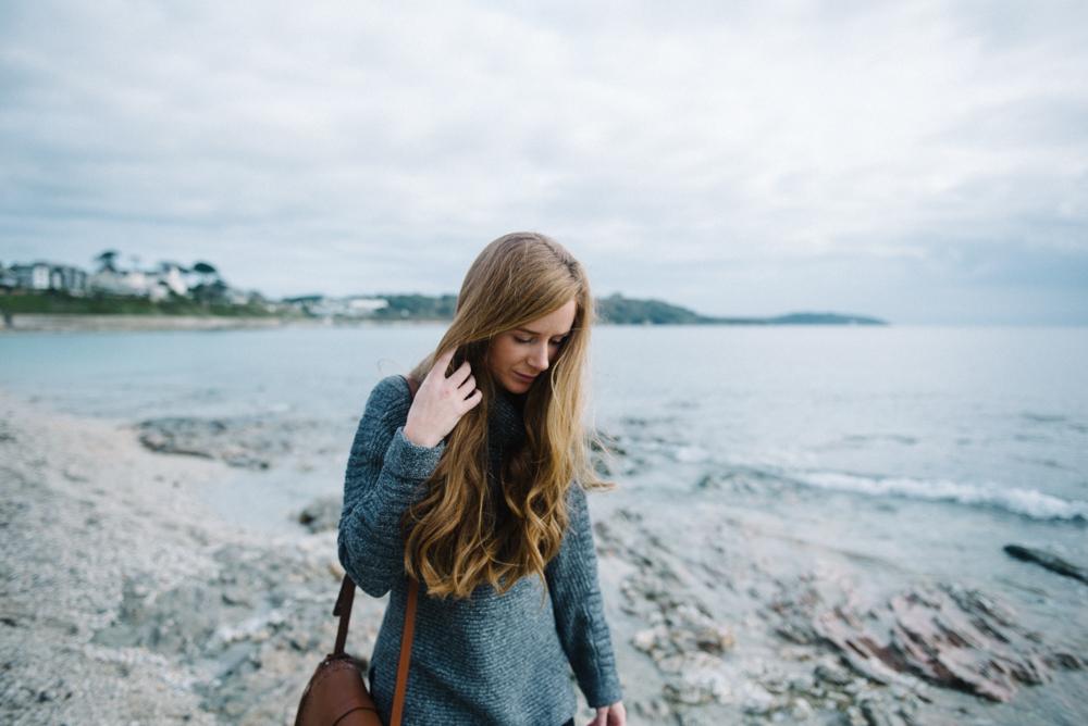 OliviaBossertPhotography (38 of 56).jpg
