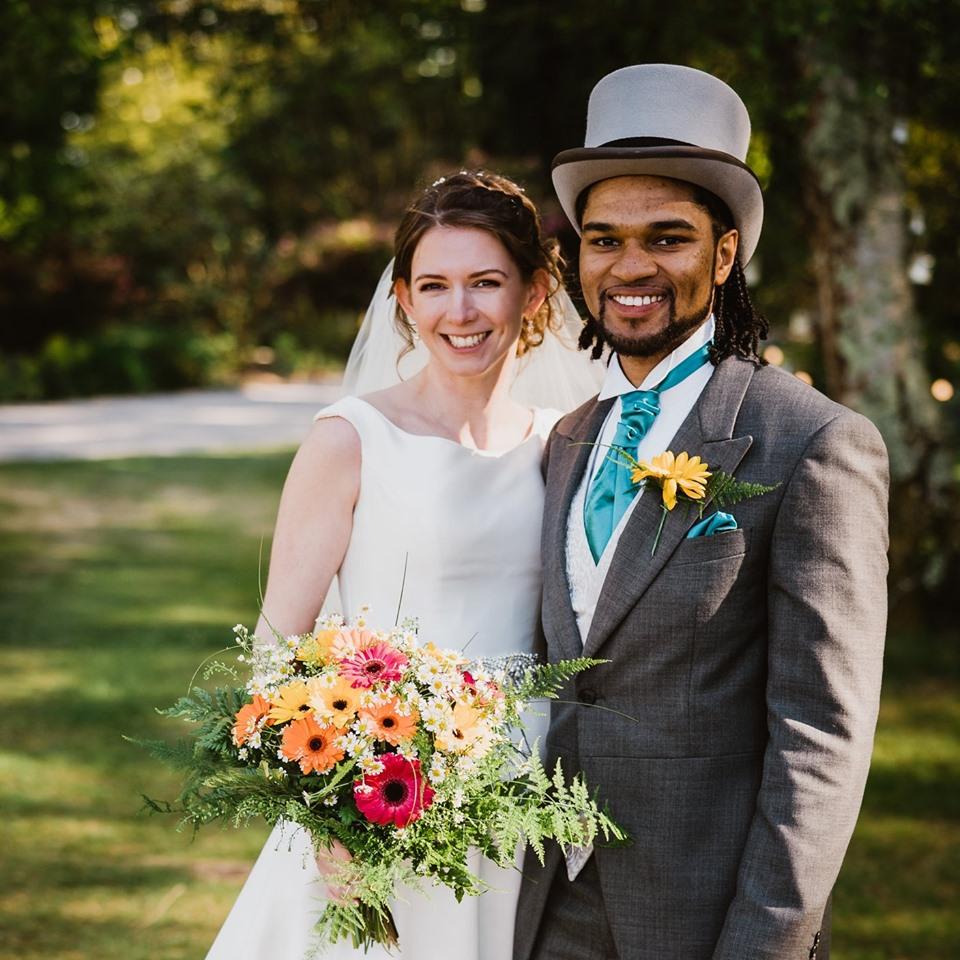 lauryn millie wedding.jpg