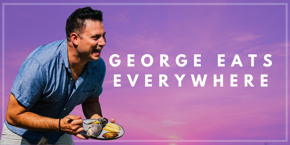 George_Eats_Everywhere_Banner.png