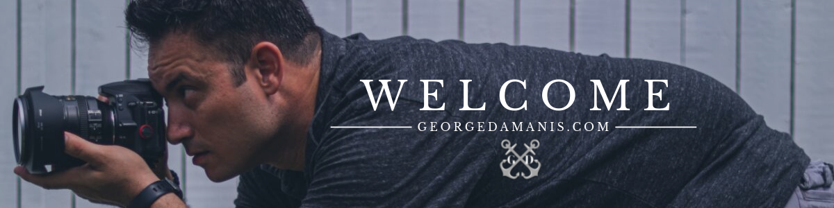 GD_Welcome (1).png