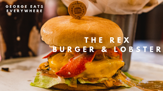 The_Rex_burger_lobster.png