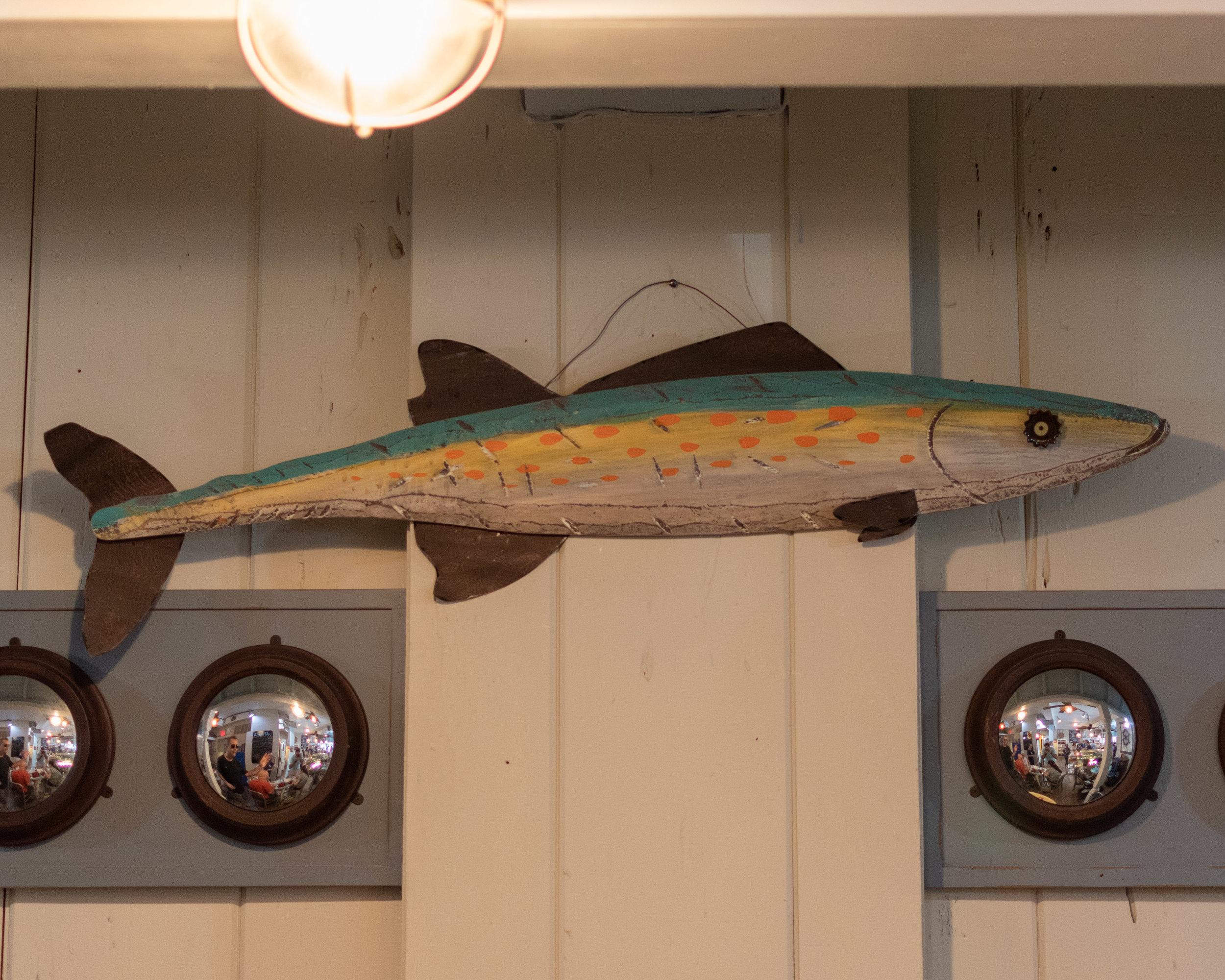 Gourmet_Whaler_Fish_Tacos_fish.jpg