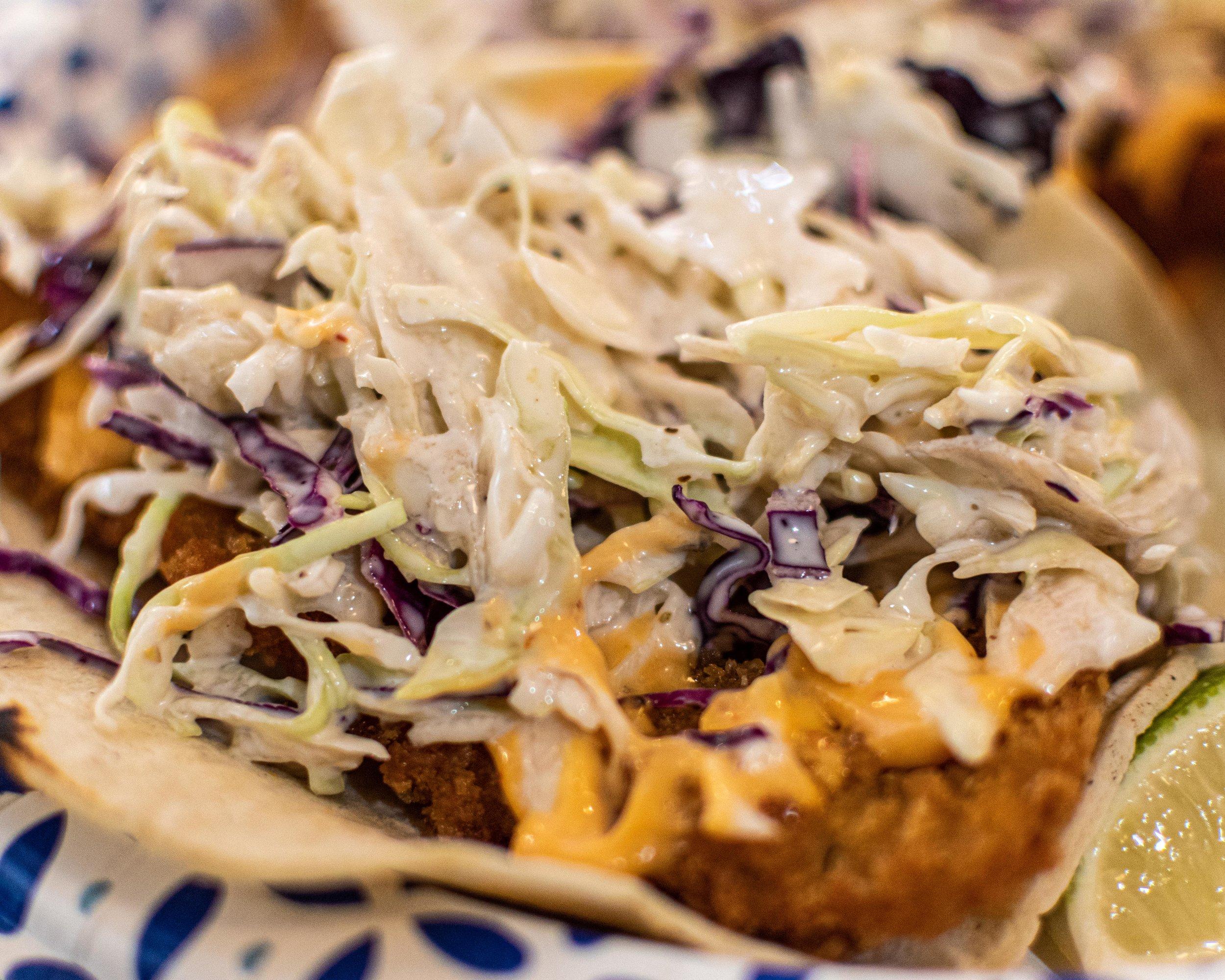 Gourmet_Whaler_Fish_Tacos.jpg
