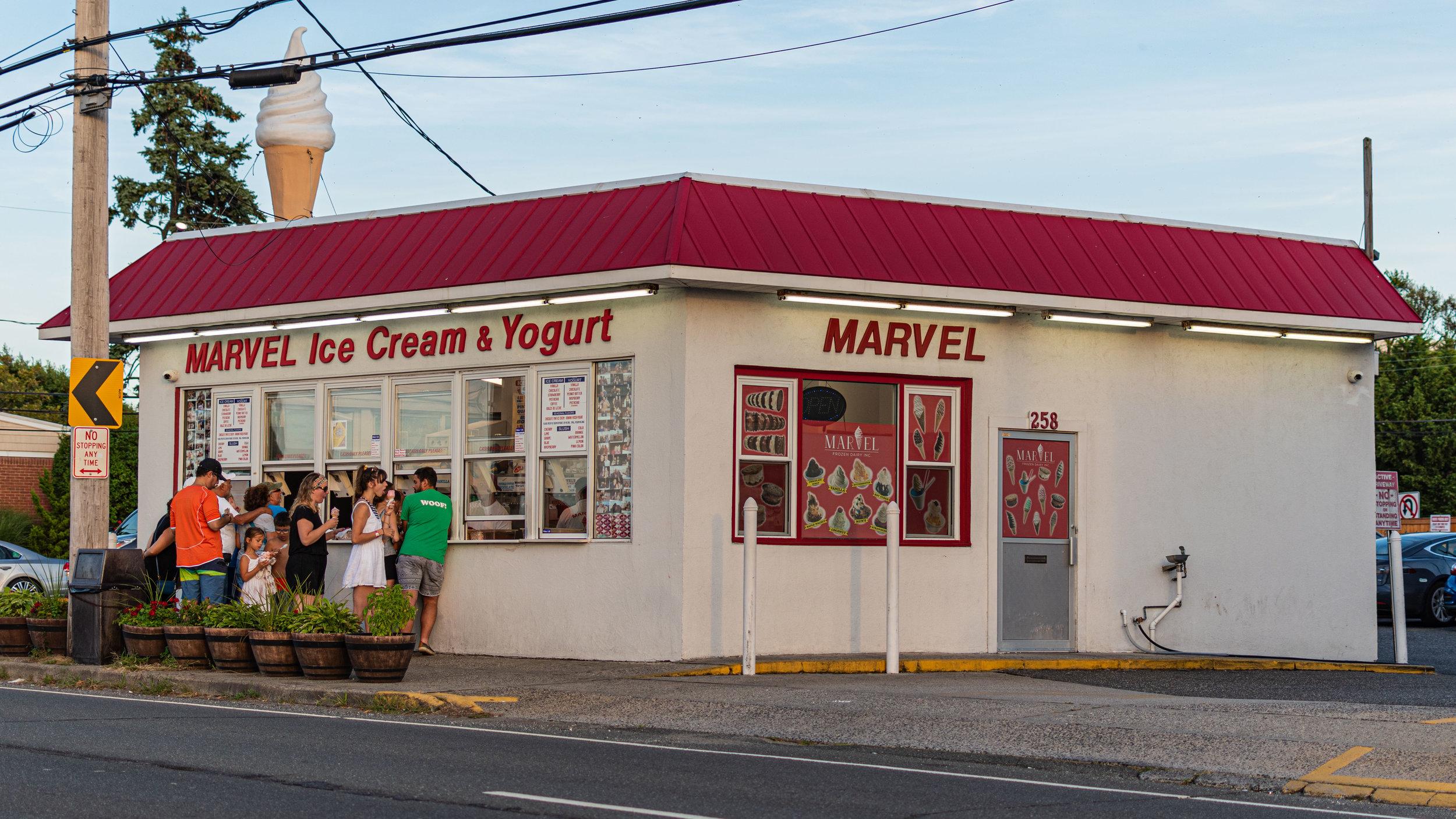 Marvel_Ice_cream_building.jpg