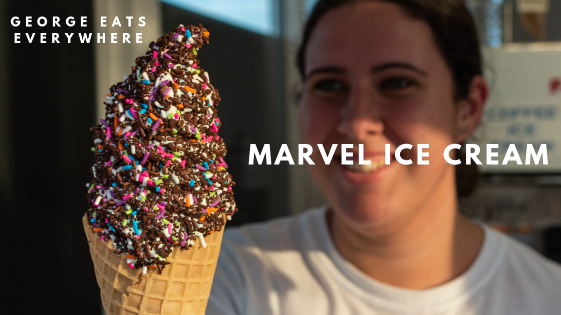 Marvel_Frozen_Dairy_Banner.png