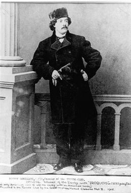 Pierre Lorillard IV.png