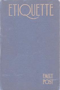 Etiquette Book.png