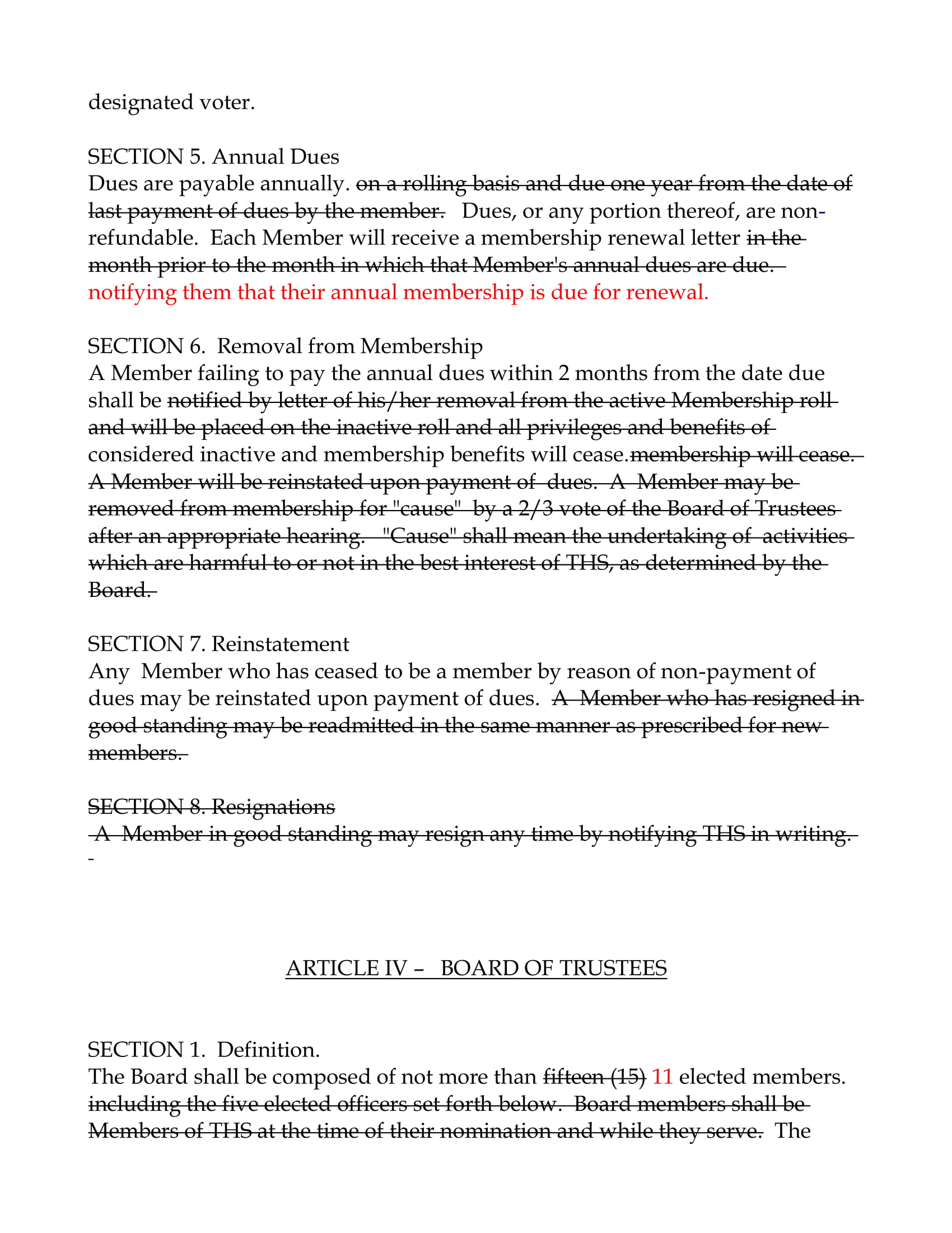 Proposed_ BYLAWS_changes2019-2.jpg