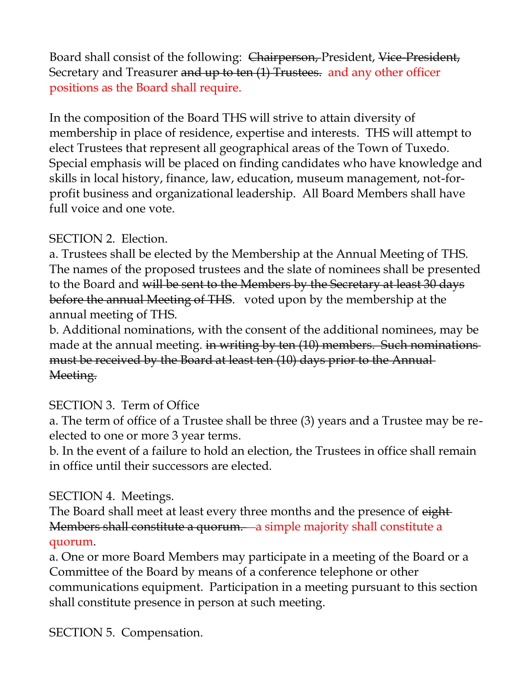 Proposed_ BYLAWS_changes2019-3.jpg