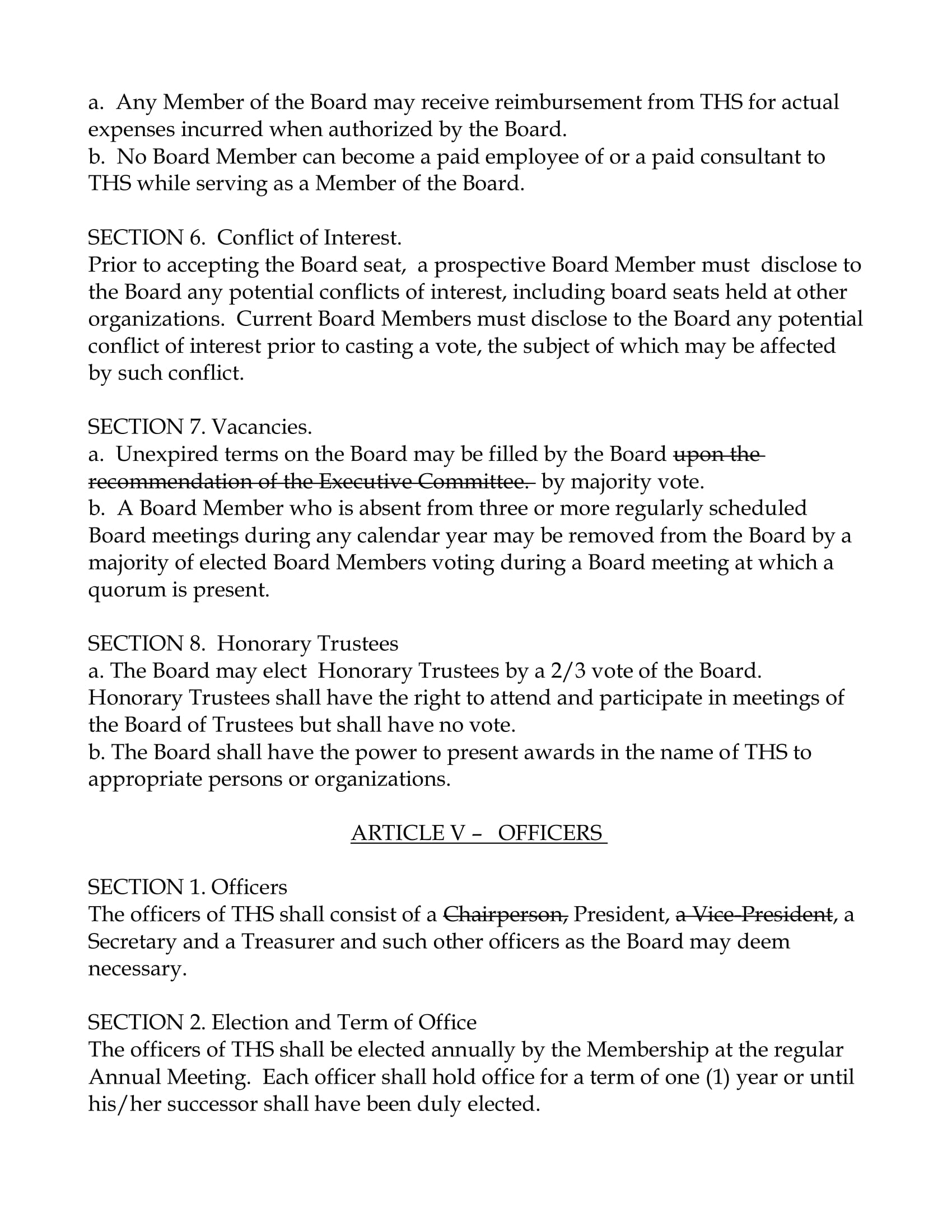 Proposed_ BYLAWS_changes2019-4.jpg