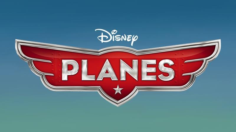 Planes_Image_Logo.jpg