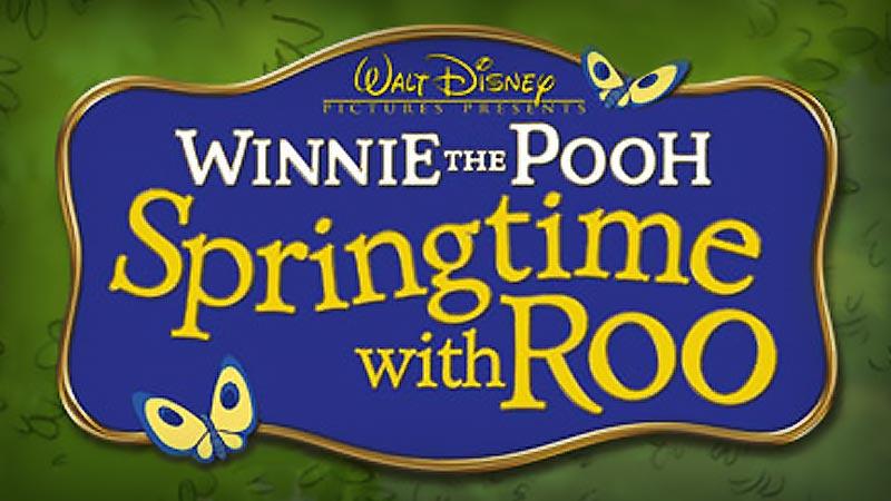 Springtime_w_Roo_Image_Logo-2.jpg