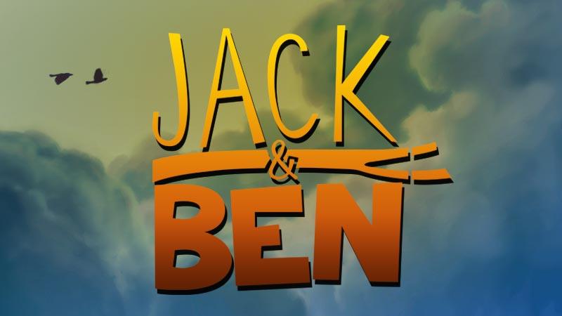 Jack-&-Ben_Image_Logo-4.jpg