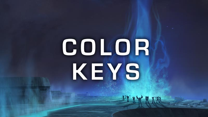 Transformers-Color-Keys-2.jpg