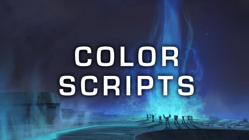 Transformers-Color-Scripts-2.jpg