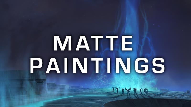 Transformers-Matte-Paintings-2.jpg