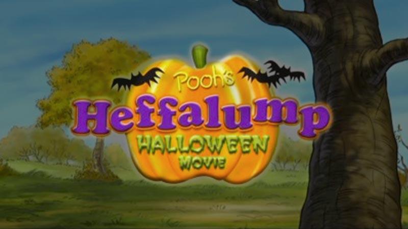 Pooh_Halloween_Image_Logo_2.jpg