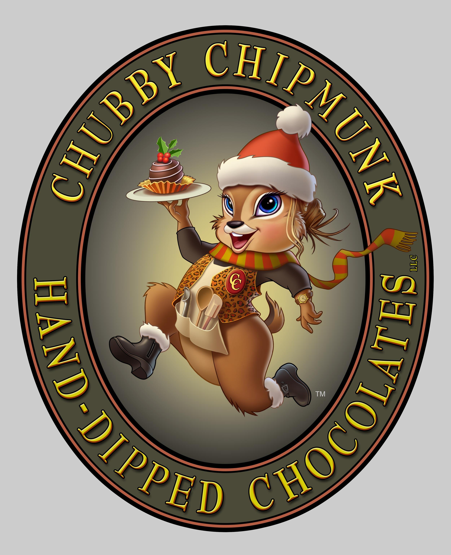 Chubby-Chipmunk-Christmas.jpg