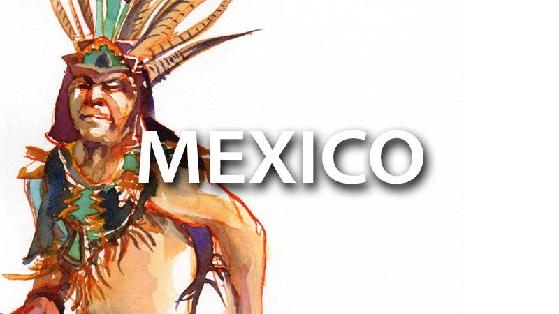 Mexico_1.jpg