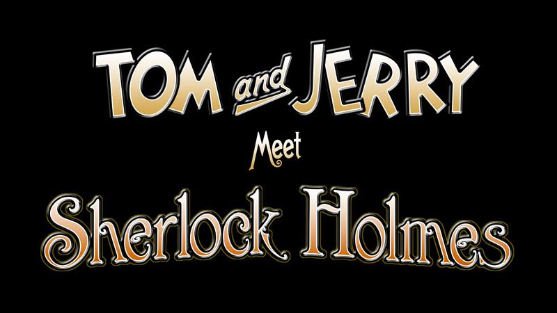 Tom_Jerry_Sherlock_Holmes_Black_2.jpg