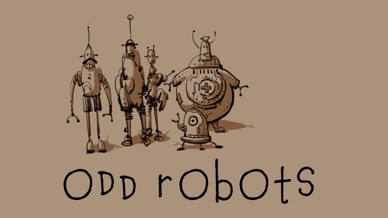 Odd_Robots_06.jpg