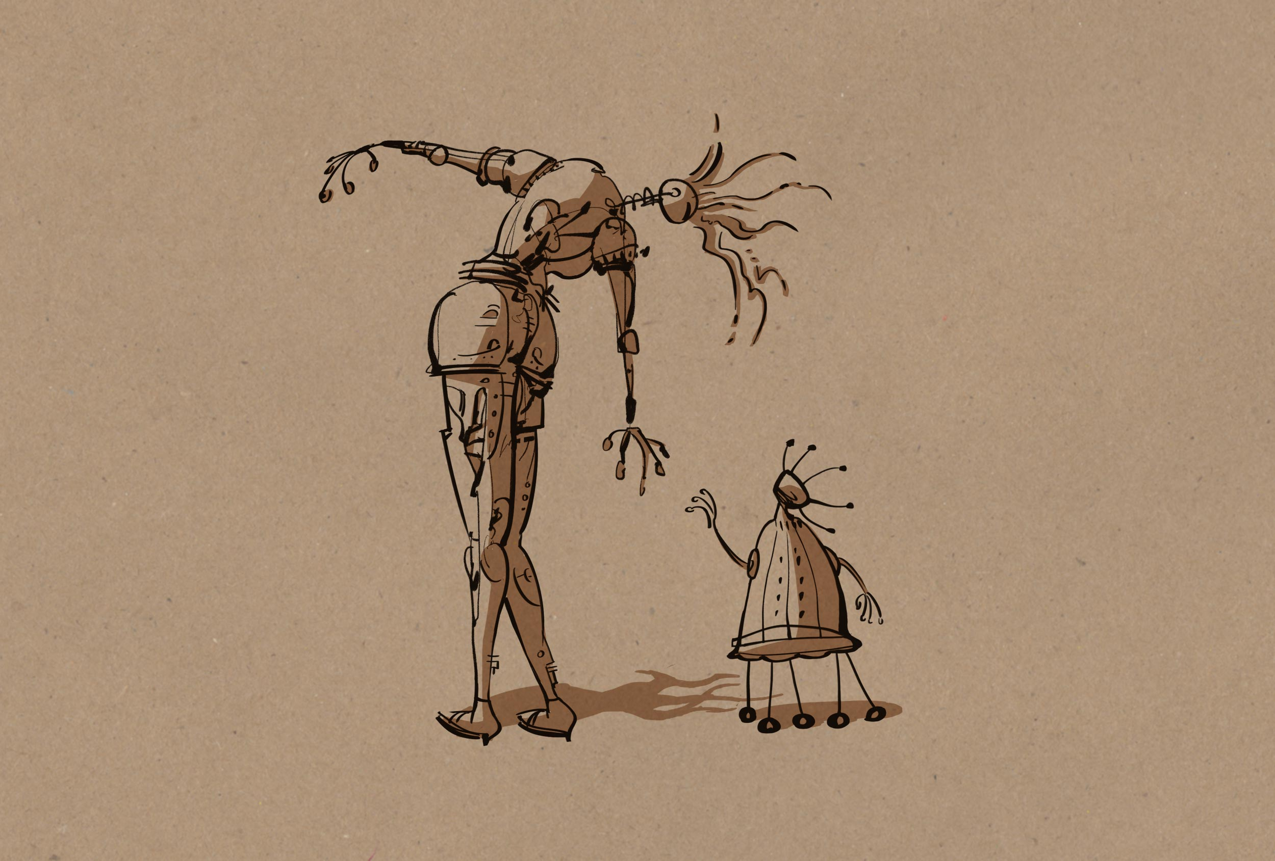 Mother-&-Child.jpg