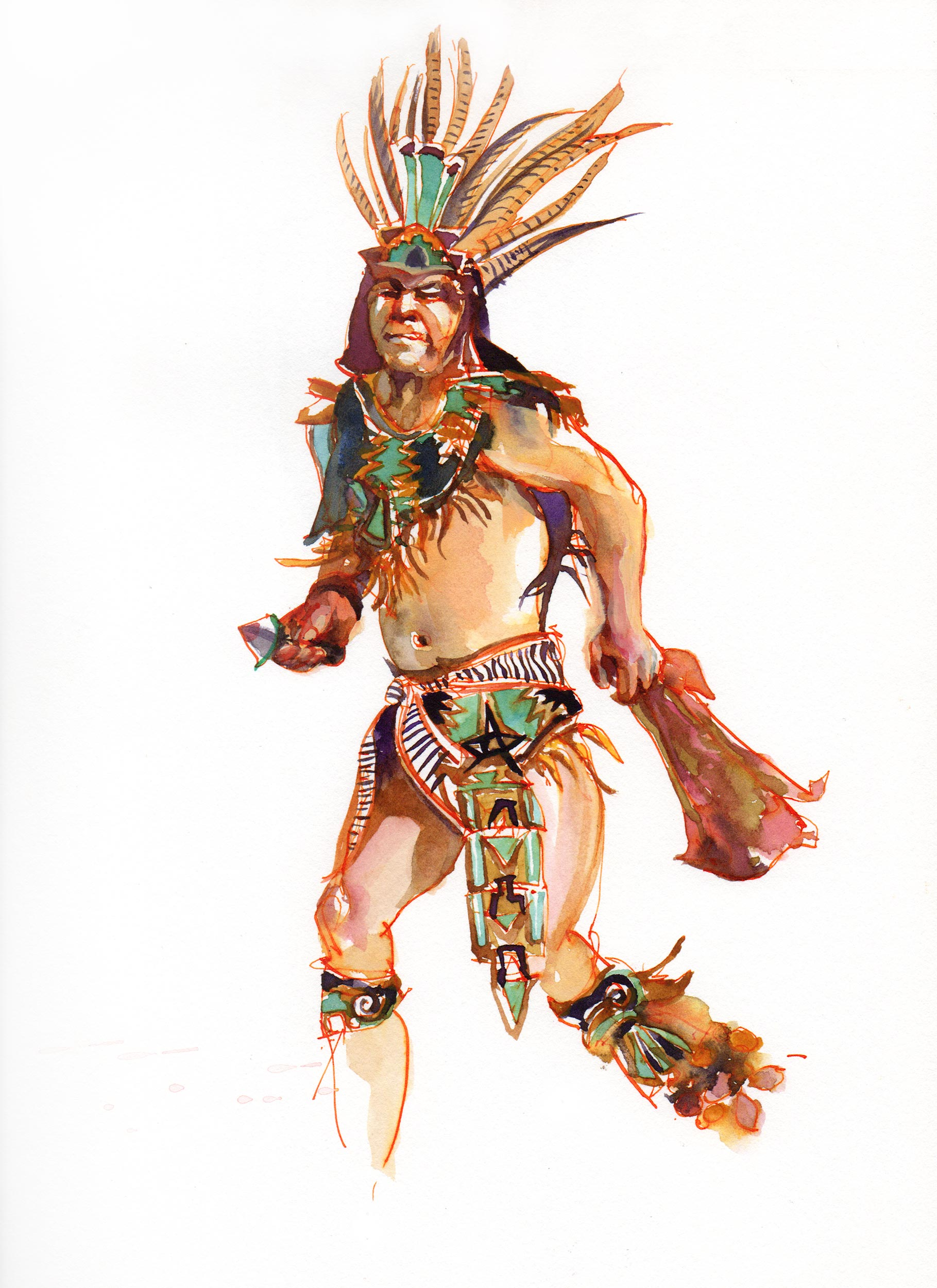 Native-Dancer_03.jpg