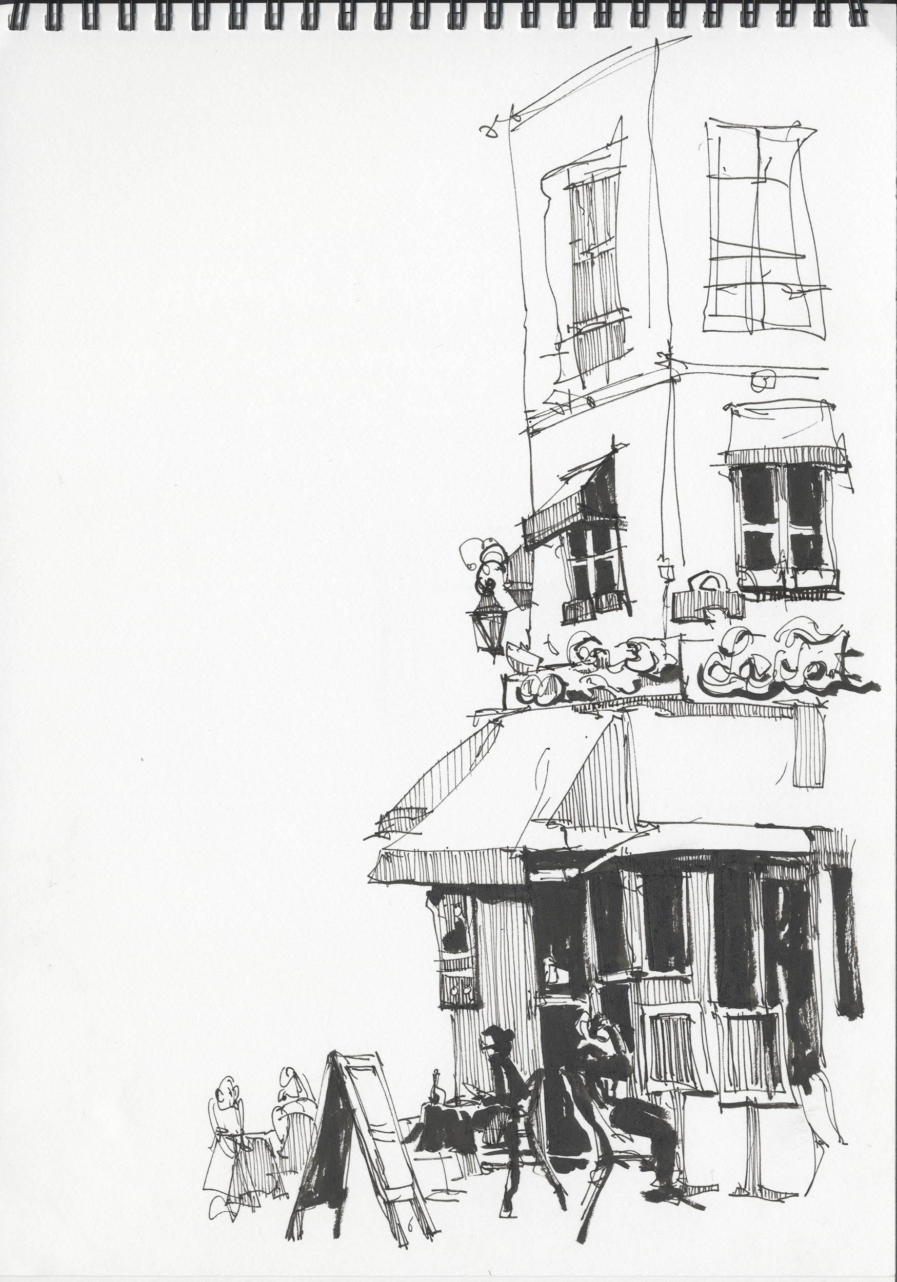 French-Cafe.jpg