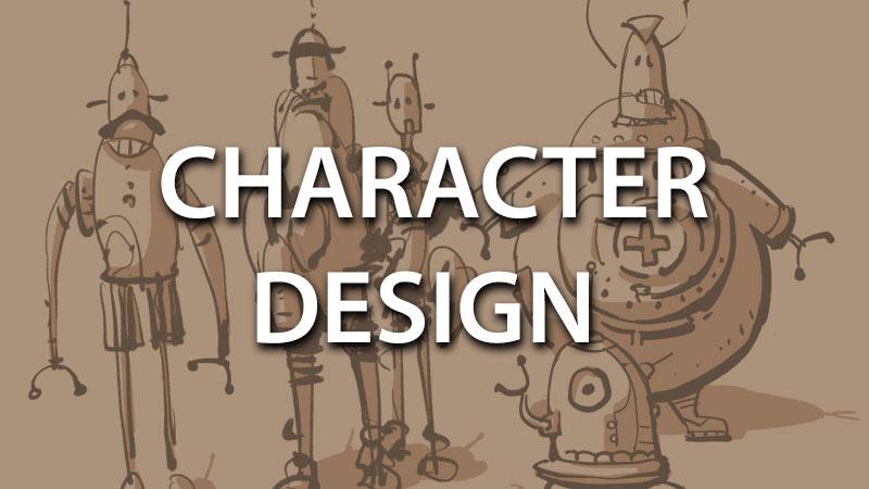 Character_Design_Menu.jpg