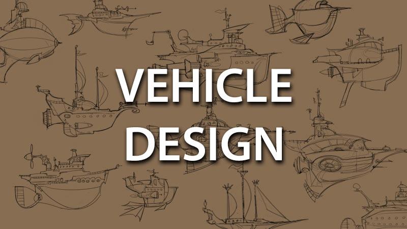 Vehicle_Design_Menu.jpg