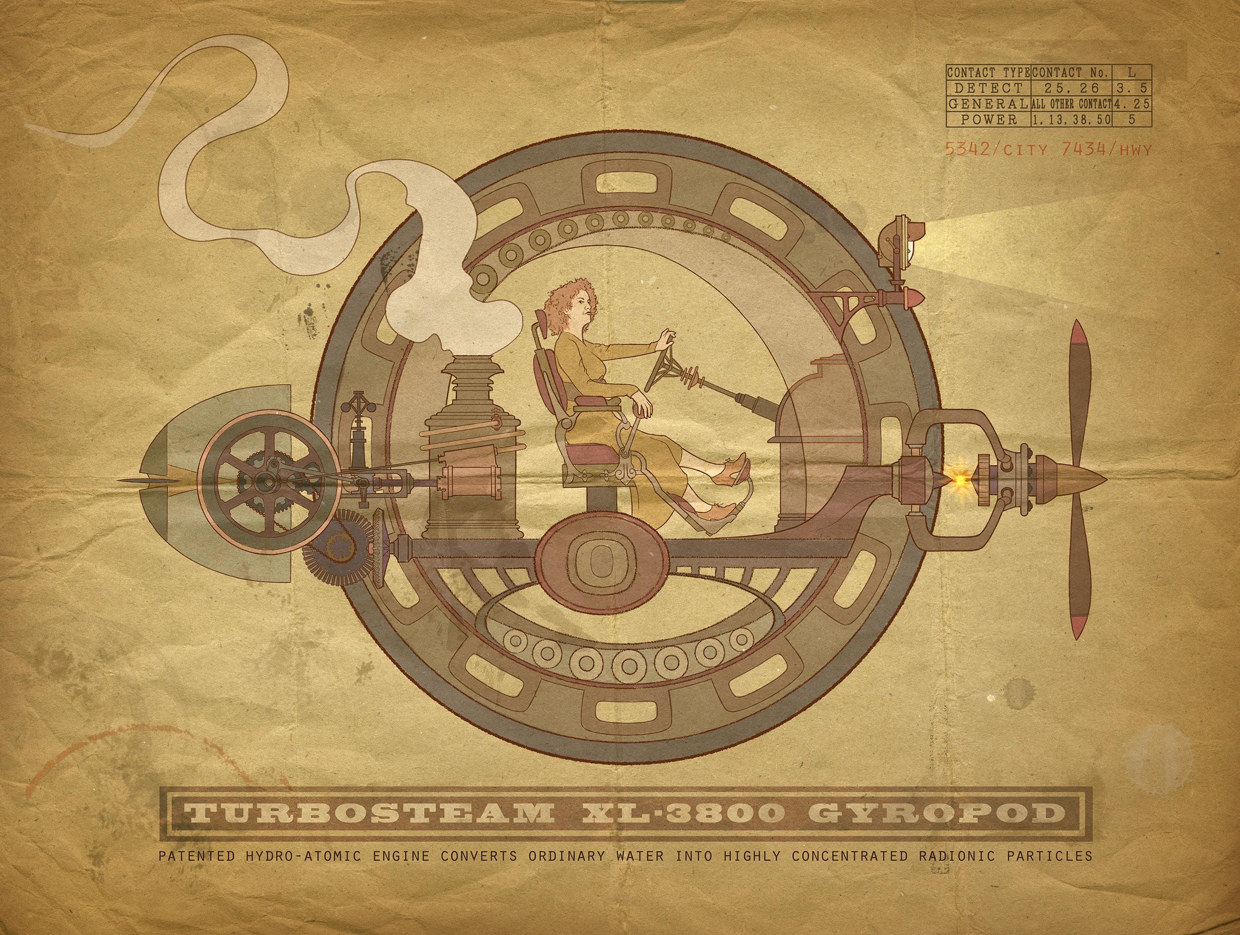 Monowheel.jpg