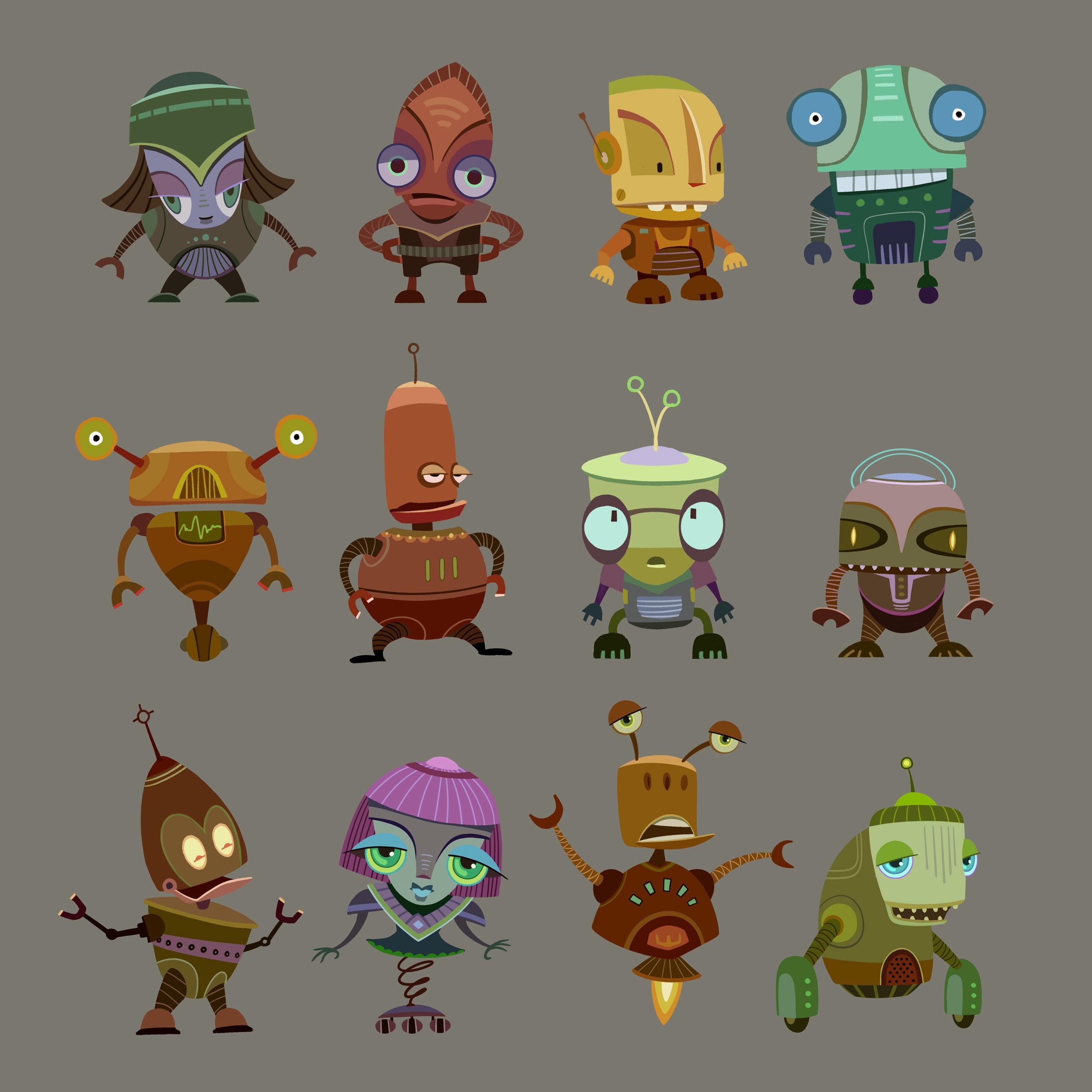 Cute-Kid-Robots.jpg