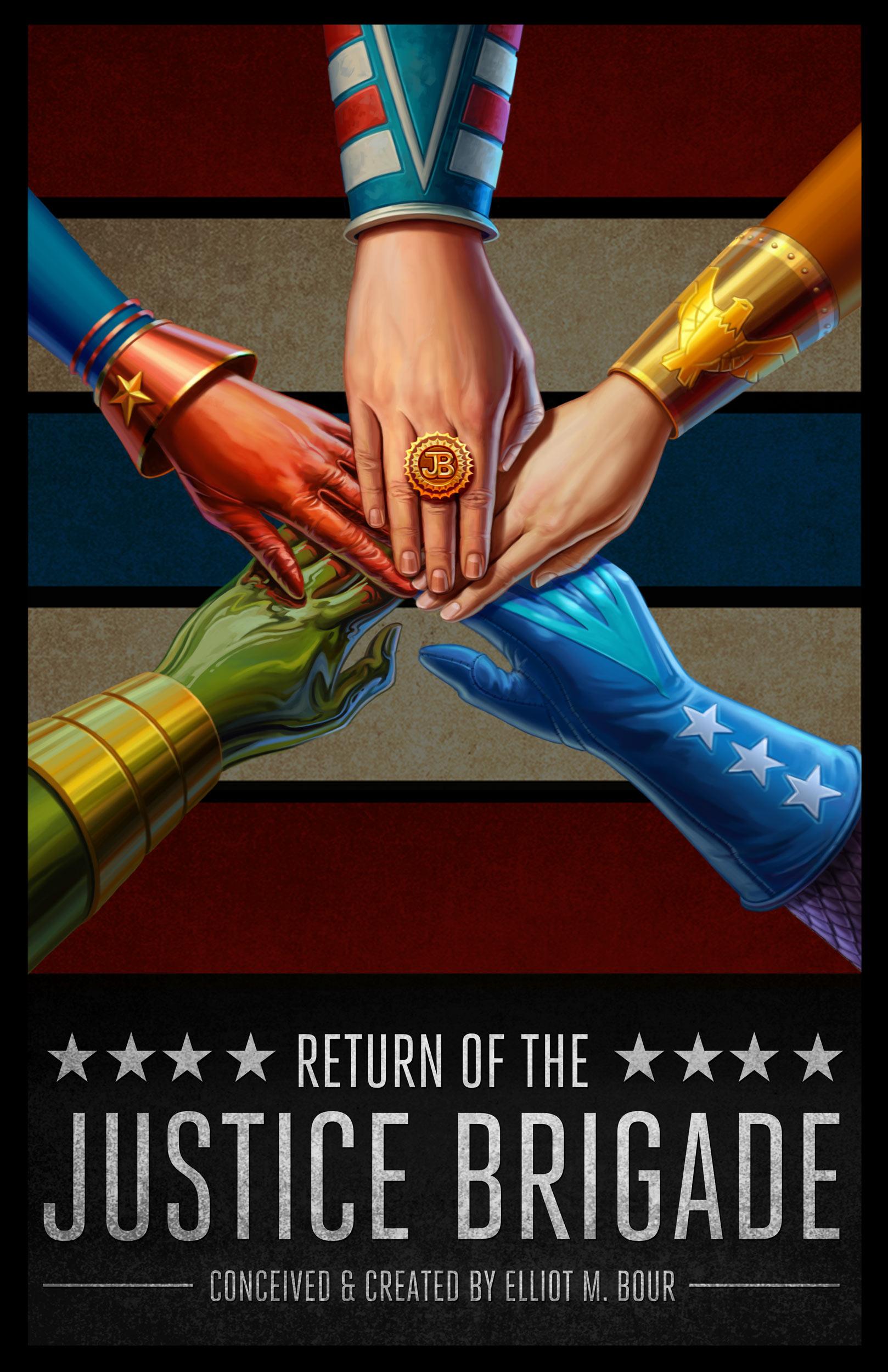 Justice-Brigade-Poster.jpg