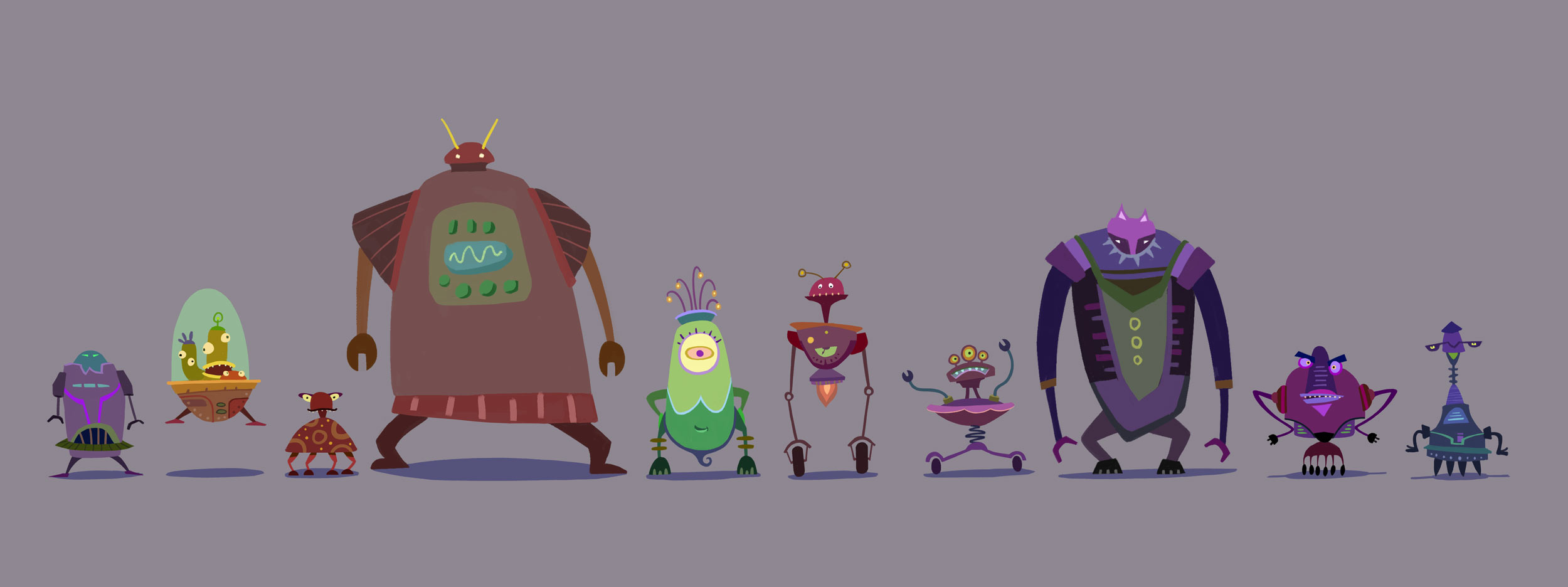 Color-Robots-Various-Lineup.jpg
