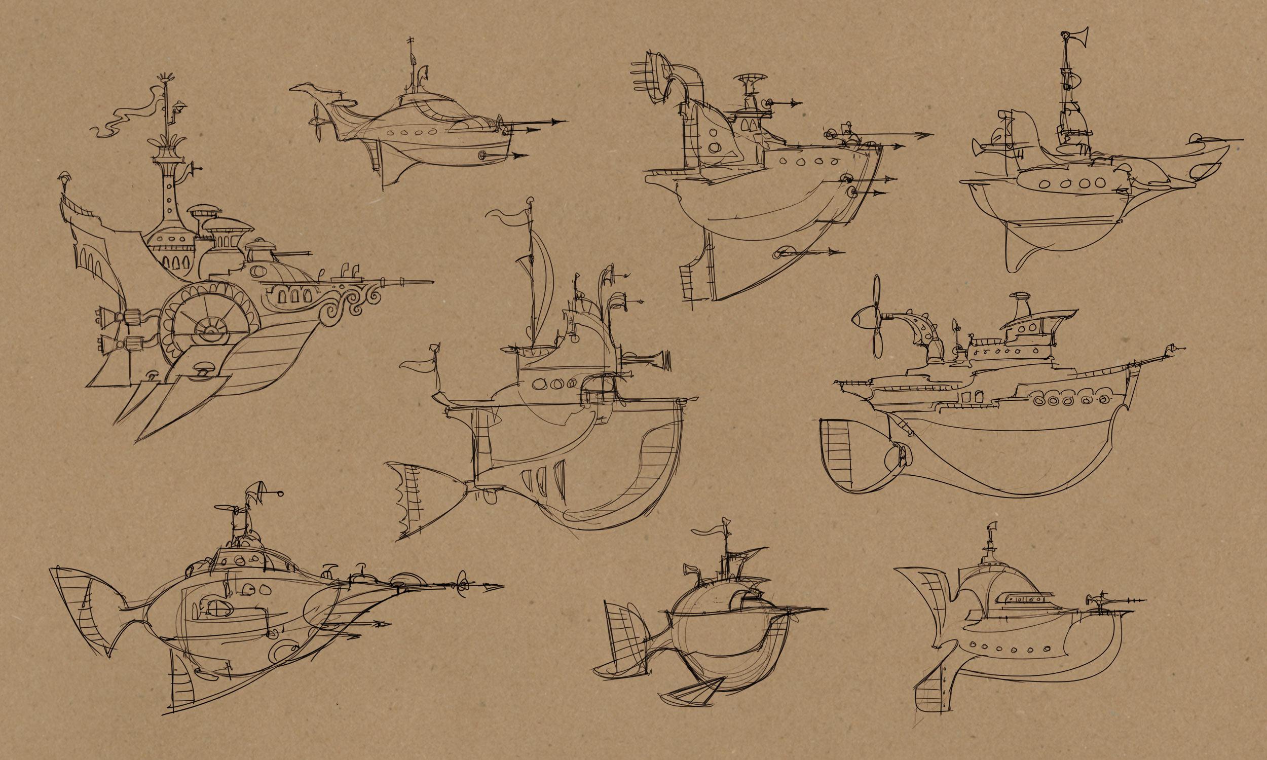 Airships-002B.jpg