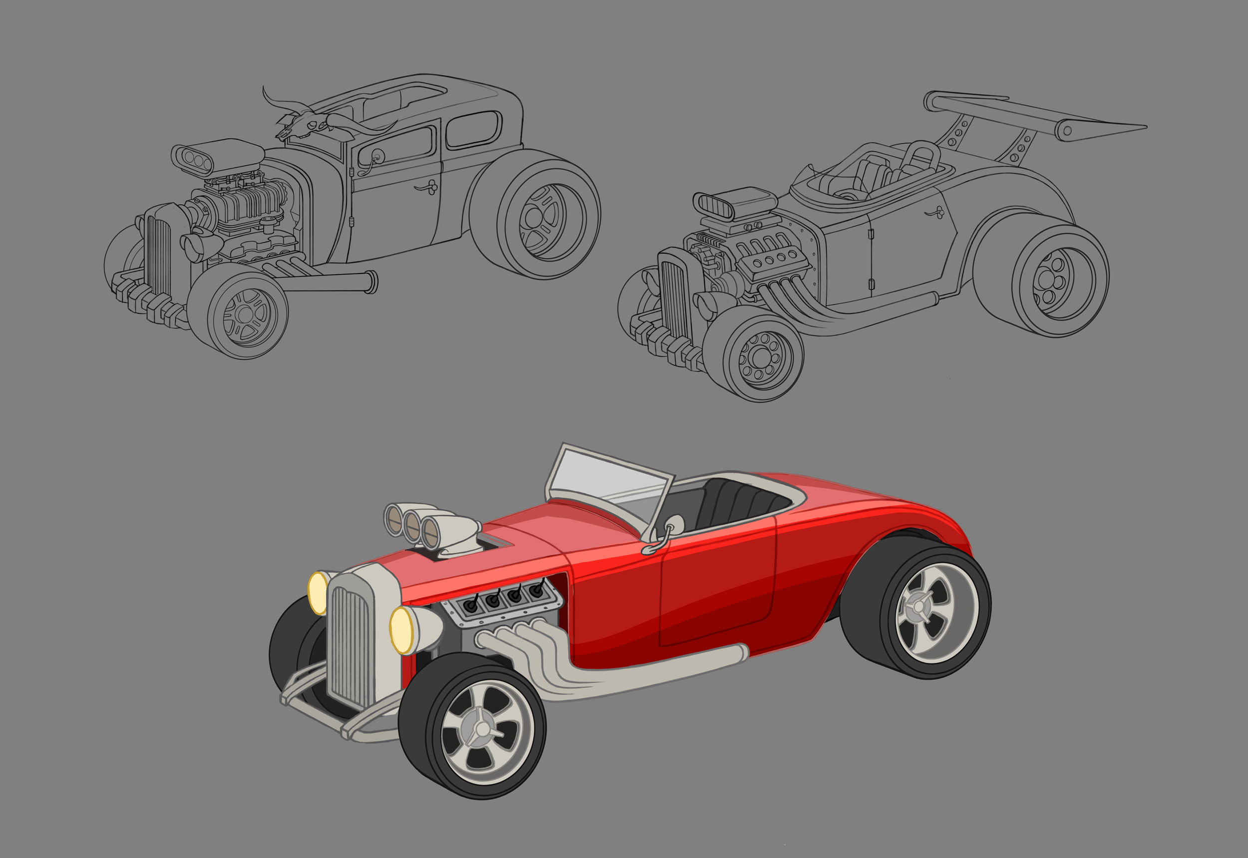 Hotrod-Designs.jpg