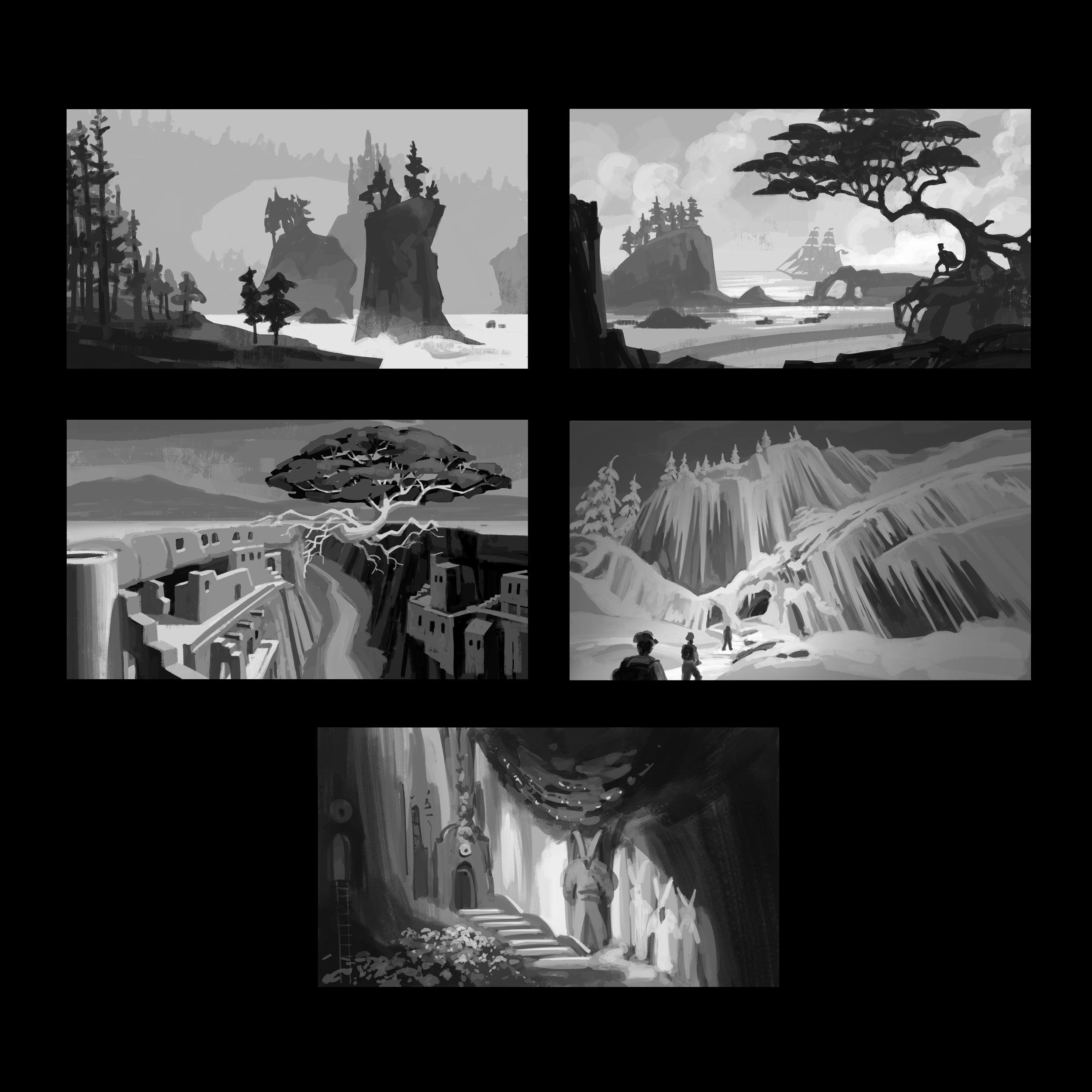 Misc-Thumbnails.jpg