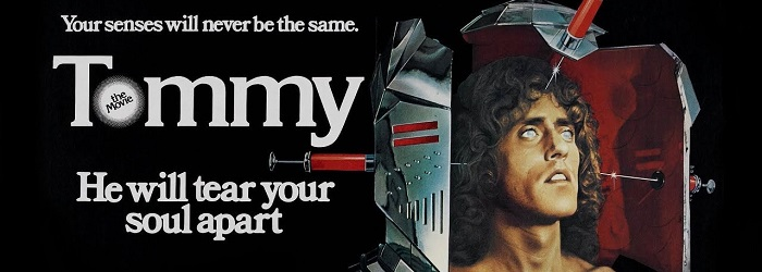17-Tommy-Banner.jpg