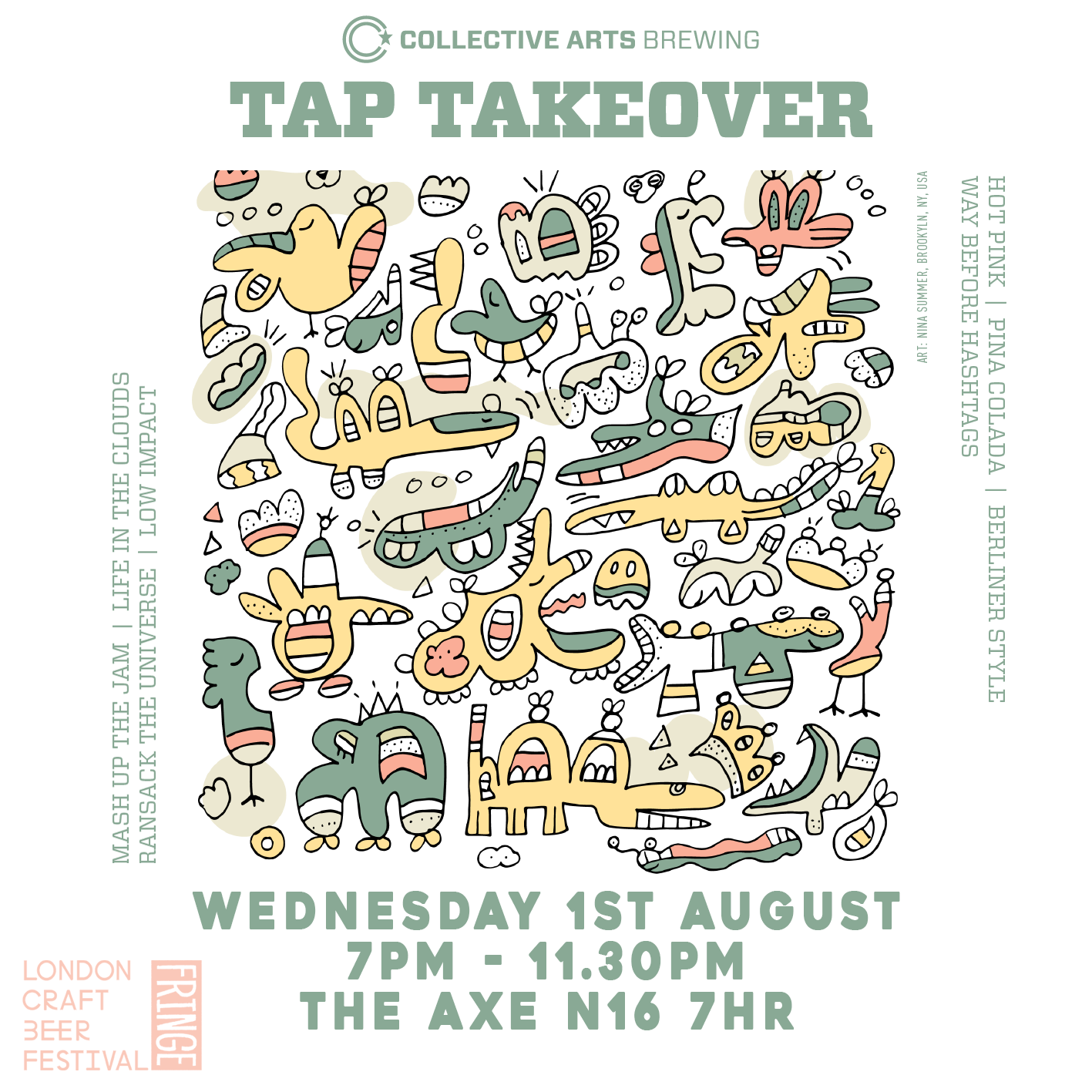 TheAxeTapTakeover_ig_sQUARE1.png