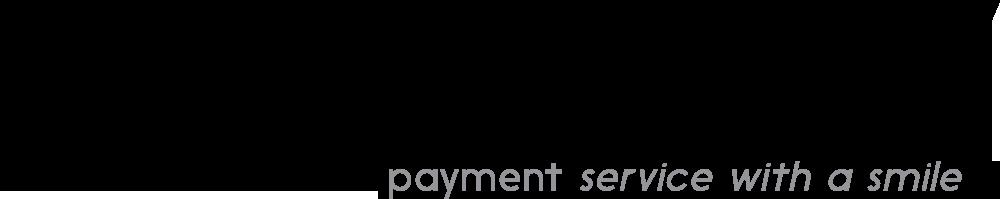 AvaPay_Logo_wTag_BLK.png