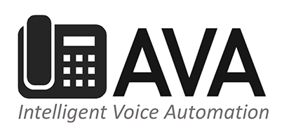 AVA_Logo.png