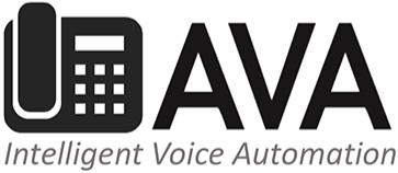 AVA_Logo.jpg