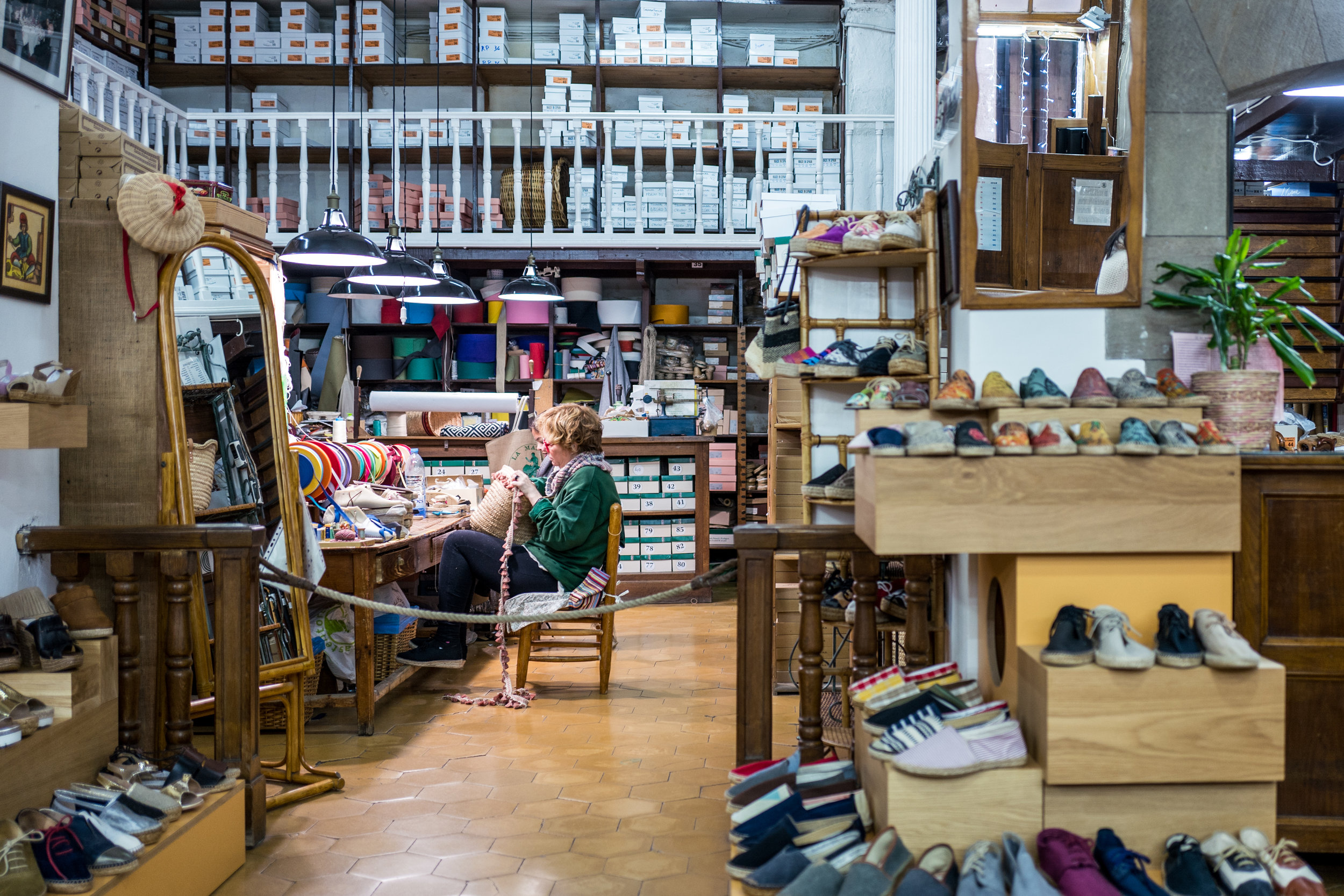 Handcrafted Shoes in Barcelona.jpg