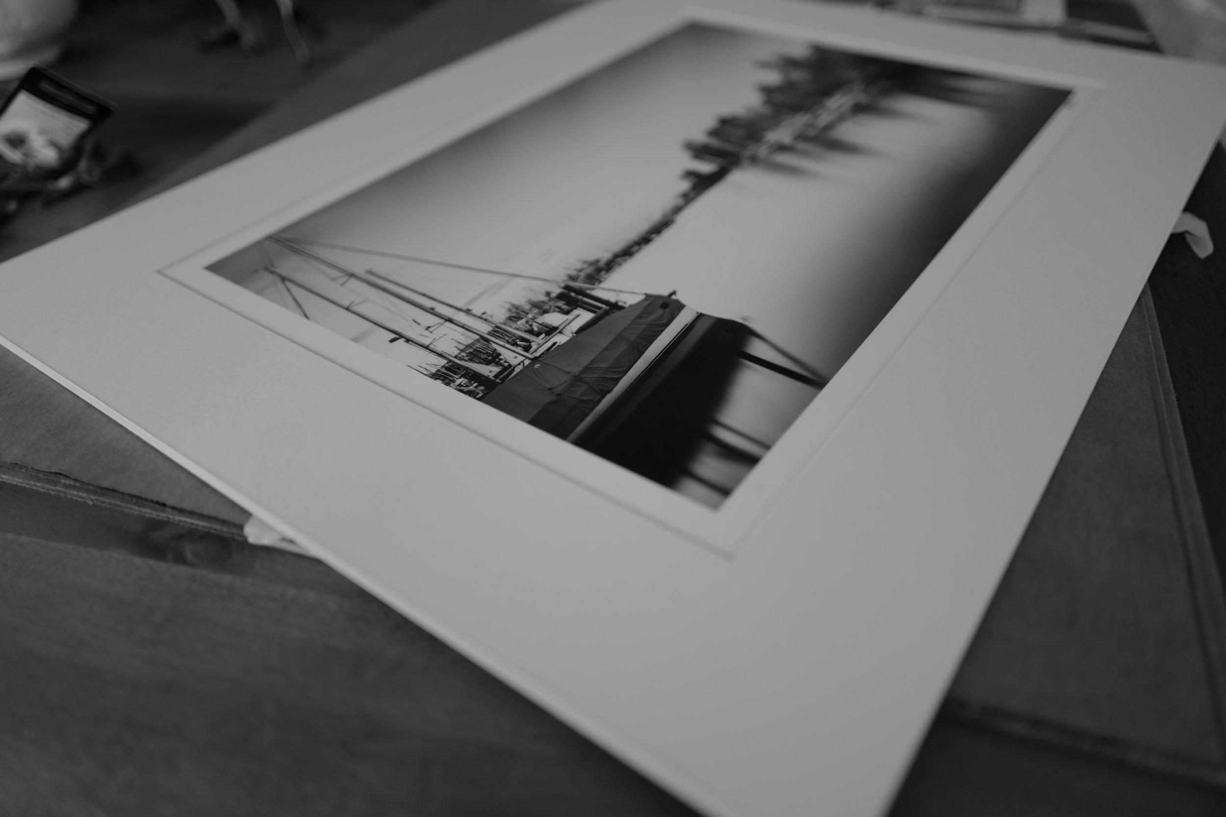 Photography-Print