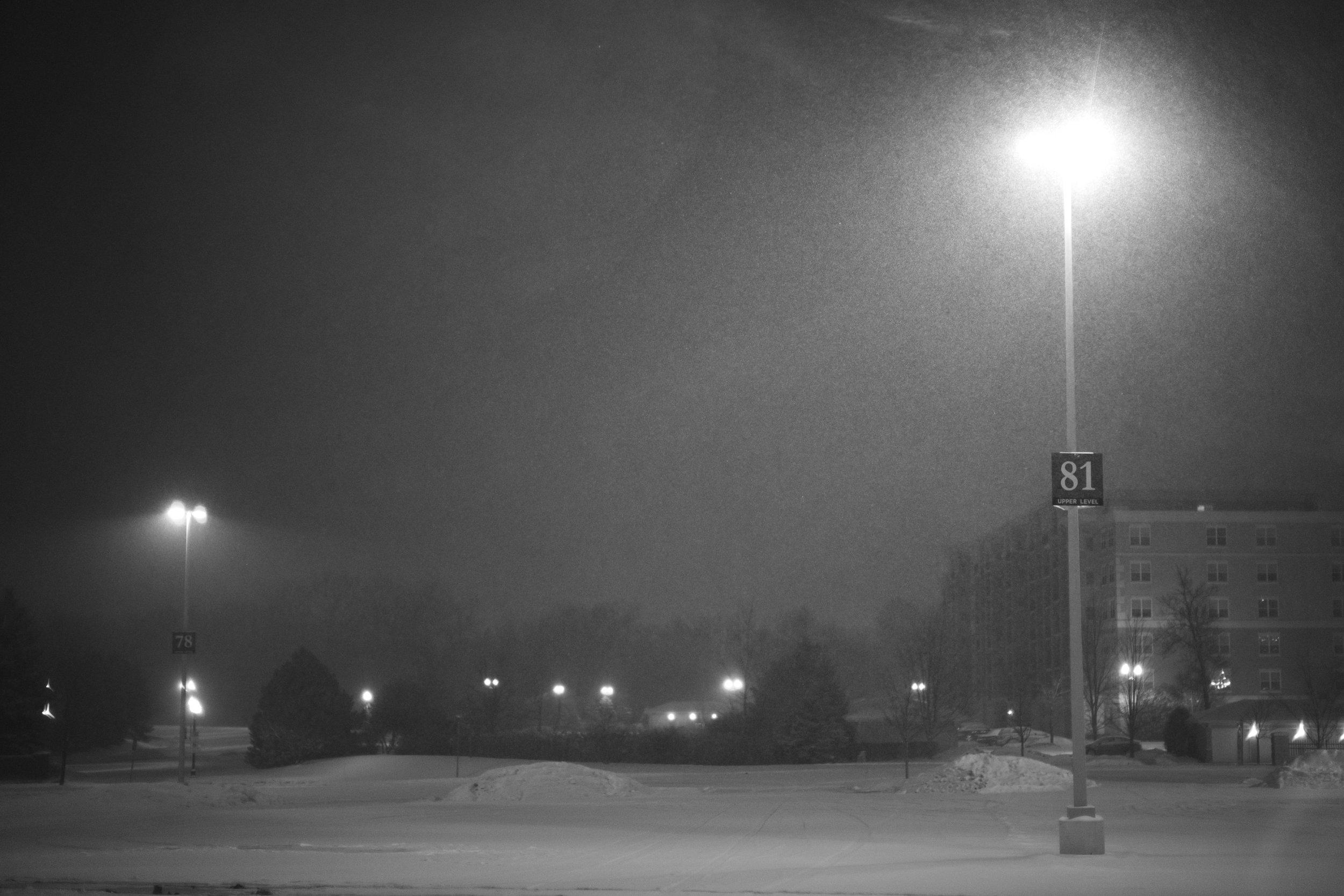 Snowy Parking Lot.jpg